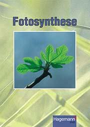 Fotosynthese - Ein Unterrichtsmedium auf DVD