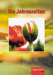 Jahreszeiten - Ein Unterrichtsmedium auf DVD