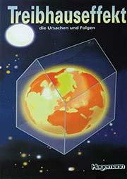 Treibhauseffekt - Ein Unterrichtsmedium auf DVD