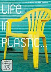 Life in Plastic? - Ein Unterrichtsmedium auf DVD