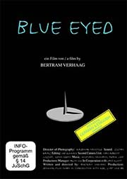 Blue Eyed - Ein Unterrichtsmedium auf DVD