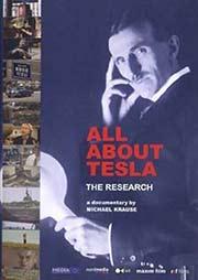 All about Tesla - Ein Unterrichtsmedium auf DVD