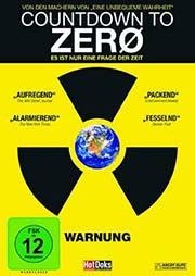 Countdown to Zero - Ein Unterrichtsmedium auf DVD
