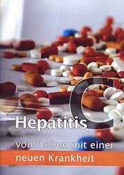 Hepatitis C - Ein Unterrichtsmedium auf DVD