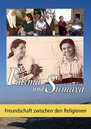 Fatima und Sumaya - Ein Unterrichtsmedium auf DVD