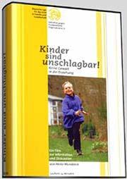 Kinder sind unschlagbar! - Ein Unterrichtsmedium auf DVD