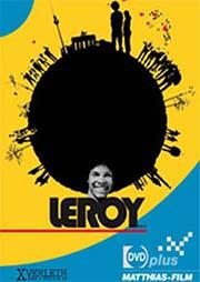 Leroy - Ein Unterrichtsmedium auf DVD