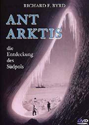 Antarktis - Die Entdeckung des S�dpols - Ein Unterrichtsmedium auf DVD