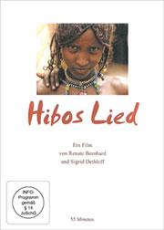 Hibos Lied - Ein Unterrichtsmedium auf DVD