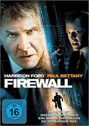 Firewall - Ein Unterrichtsmedium auf DVD