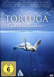 Tortuga - Ein Unterrichtsmedium auf DVD