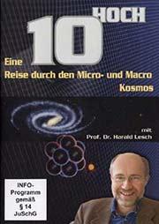 10 Hoch - Ein Unterrichtsmedium auf DVD