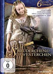 Brüderchen & Schwesterchen - Ein Unterrichtsmedium auf DVD