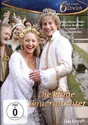 Die kluge Bauerntochter - Ein Unterrichtsmedium auf DVD