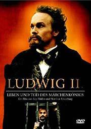 Ludwig II. - Ein Unterrichtsmedium auf DVD