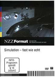 Simulation - fast wie echt - Ein Unterrichtsmedium auf DVD