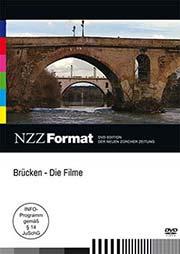 Brücken - Die Filme - Ein Unterrichtsmedium auf DVD