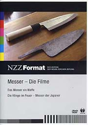 Messer - Die Filme