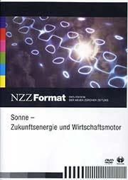 Sonne - Zukunftsenergie und Wirtschaftsmotor - Ein Unterrichtsmedium auf DVD