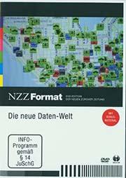 Die neue Daten-Welt - Ein Unterrichtsmedium auf DVD