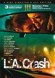 L.A. Crash - Ein Unterrichtsmedium auf DVD
