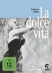 La Dolce Vita - Ein Unterrichtsmedium auf DVD