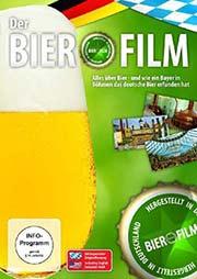 Der Bier-Film - Ein Unterrichtsmedium auf DVD