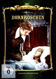 Dornröschen - Ein Unterrichtsmedium auf DVD