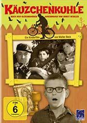 K�uzchenkuhle - Ein Unterrichtsmedium auf DVD