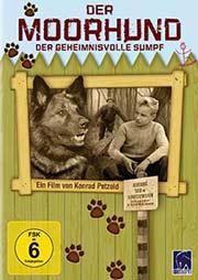 Der Moorhund - Ein Unterrichtsmedium auf DVD
