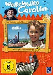 Wei�e Wolke Carolin - Ein Unterrichtsmedium auf DVD