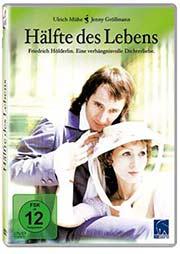 Hälfte des Lebens - Ein Unterrichtsmedium auf DVD