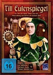 Till Eulenspiegel - Ein Unterrichtsmedium auf DVD