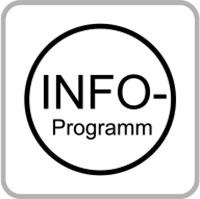 Informations-Programm