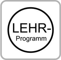 Lehr-Programm