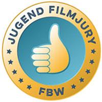 Auszeichnung Jugend Filmjury
