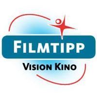 Auszeichnung VisionKino