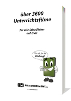 DVD-Katalog f�r Schulen