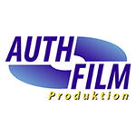 Auth-Film