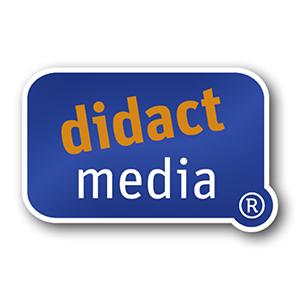 Didactmedia