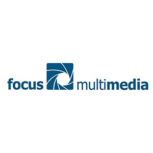 Focus Multimedia