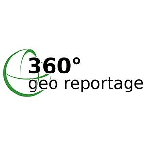GEO Reportage