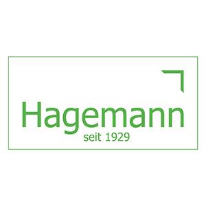 Hagemann Verlag