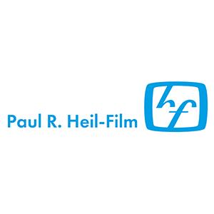 Heil Film