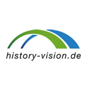History Vision