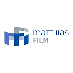Matthiasfilm