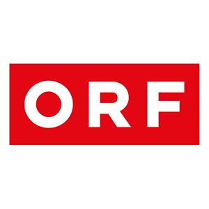 ORF Enterprise