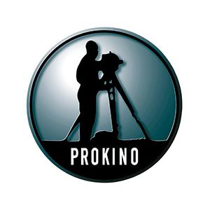 Prokino