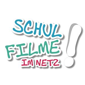 Schulfilme im Netz