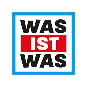 WAS IST WAS